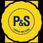 Perera & Sons (P&S) - Koswatte