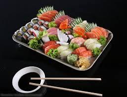 Tsubaki Japanese Restaurant
