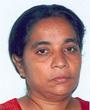 Obeysinghe Arachchige Kalyani Prasanthanie Wanninayake