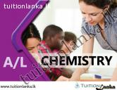 2015 A/L Chemistry Theory @ Principia Institute, Bandarawela