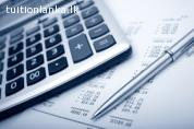 AAT CMA & Accounting @ Bandarawela
