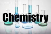 A/L Chemistry @ Badulla