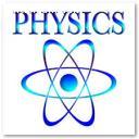 A/L Physics @ Tissamaharama