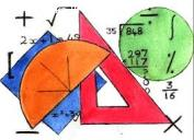 A/L Combined Maths @ Galle