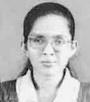 Talpe Liyanage Anuja Wasana Wijesinghe