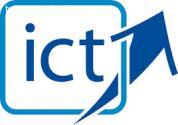 A/L ICT @ Ratnapura