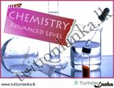 2016/2017 A/L Chemistry @ Gampaha