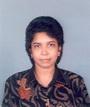 Kaluarachchige Shamila Nishanthi Perera