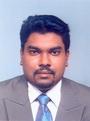 Upendra Kosala Perumpuli Arachchi