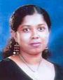 Koralage Don Manori Samanthika Piyasena