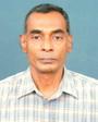 Poddena Jeewananda Piyankarage