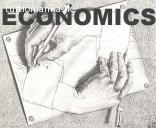 2015 A/L Economics @ Negambo