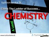 A/L Chemistry @ Gampaha
