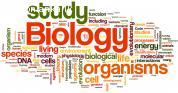 Biology A/L @ Gampaha, Nugegoda, and Anuradhapura