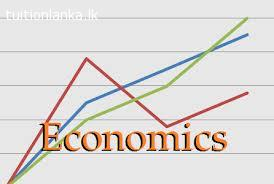 Econ & B/S (English/Sinhala) @ Ja-Ela