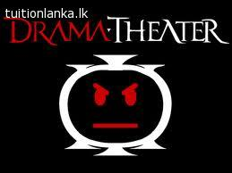 2016 A/L Drama and Theatry Class @ Nuwana Institute,Kegalle