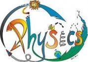2017/2016 PHYSICS ENGLISH SINHALA MEDIUM CLASSES