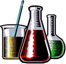 A/L Chemistry - English/ Sinhala medium @ Kandy
