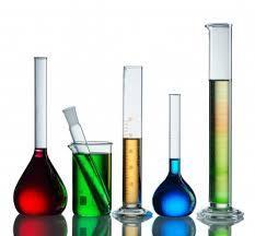 A/L Chemistry @ Kurunegala