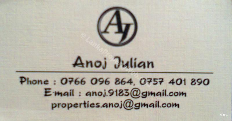 A J Real Estate