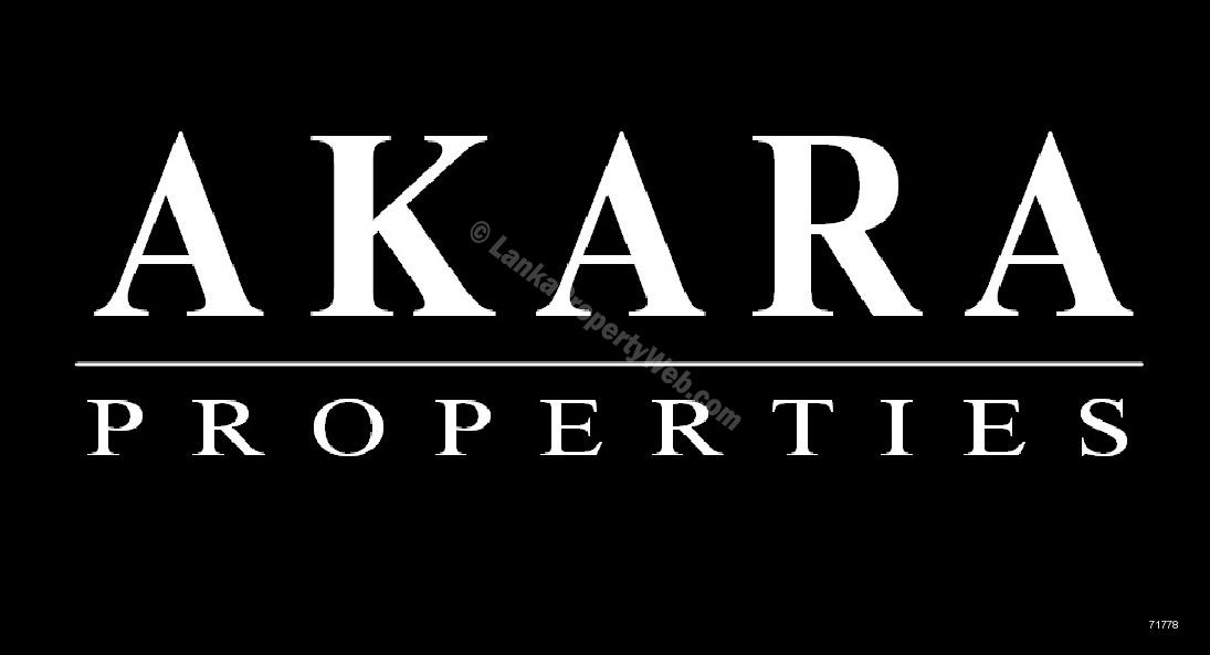 AKARA Properties