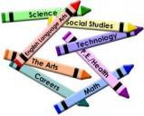 Grade 1 - 11 English Medium all Subjects @ Kaduwela