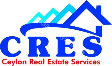 Ceylon Real Estate Services