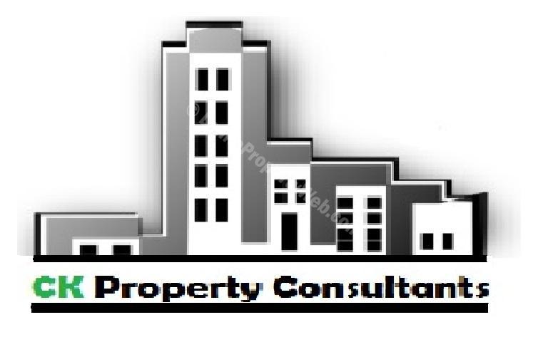 CK Property Consultants