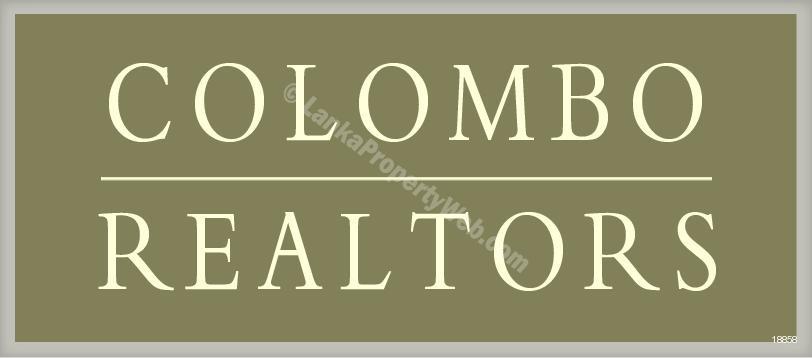 Colombo Realtors