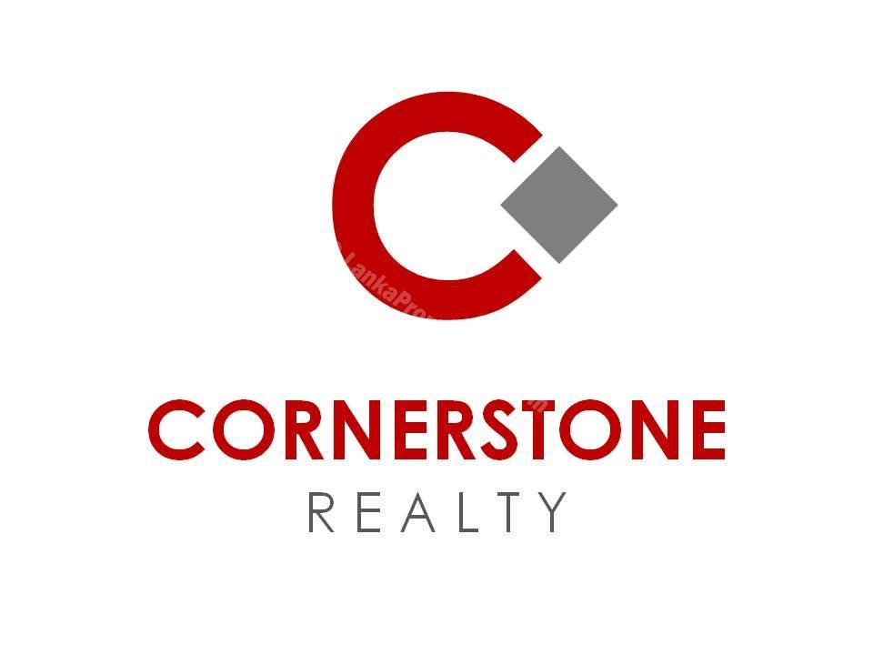 Cornerstone Realty (Pvt) Ltd.