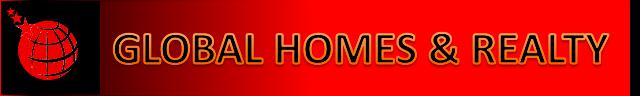 Global Homes & Realty