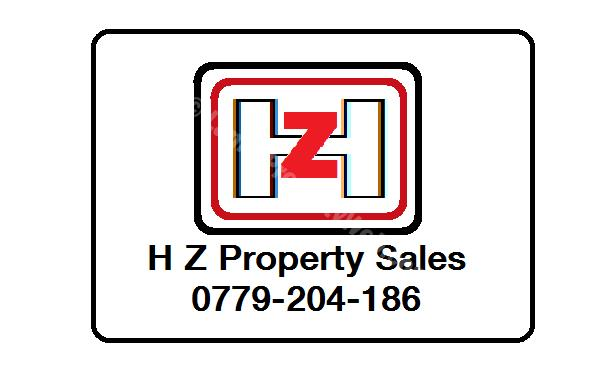 H Z Property Sales