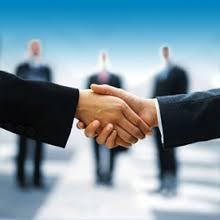 Homeland Realtors Lanka & Other Home Office Services