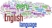 English Language @ Imaduwa