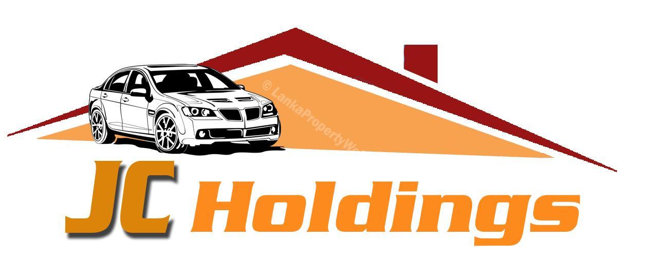 JC Holdings