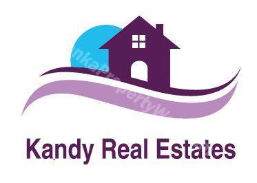 Kandy Real Estates