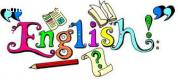 English Language @ Kalmunai