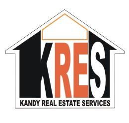 KRES Housing Properties