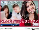 IELTS & Spoken English @ Homagama