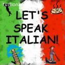 Italian Language @ Piliyandala