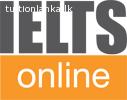 IELTS Preparation Courses Online