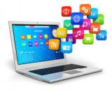 ICT for Adults and kids @ Gampaha