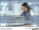 ICT Individual Class @ Kurunegala
