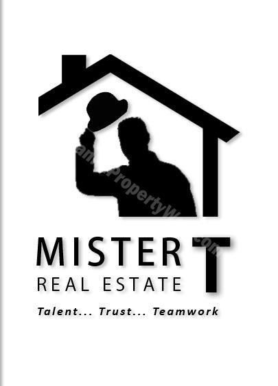 MR. T - Talent Trust Teamwork PVT LTD