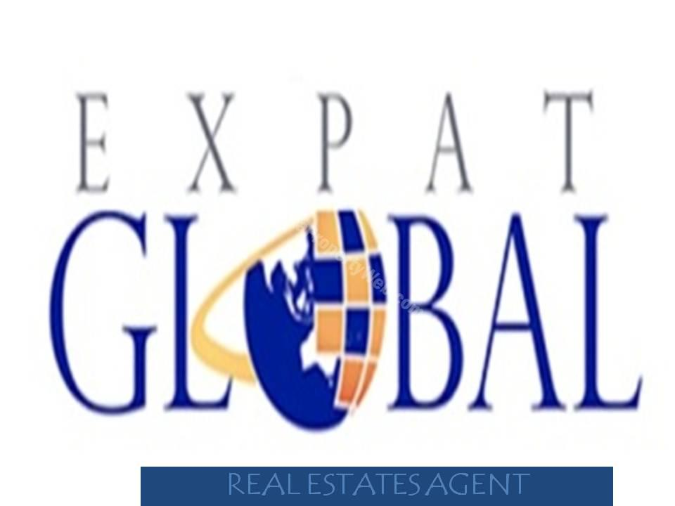 Muazz-Expat Global Properties
