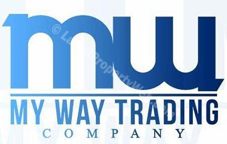 Myway Trading Company