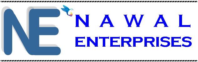 Nawal Enterprises