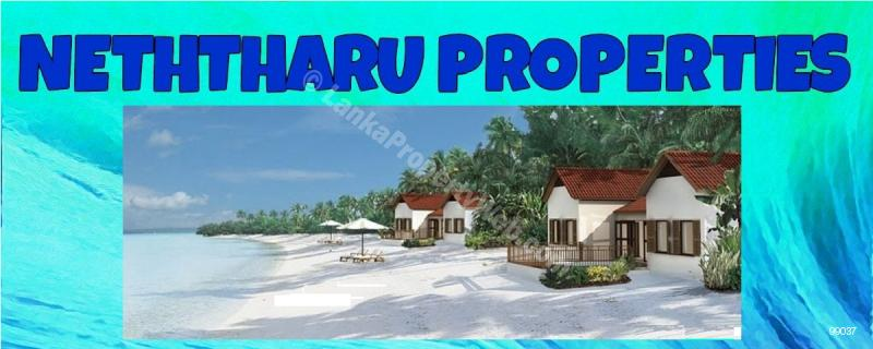 Neththaru propertys