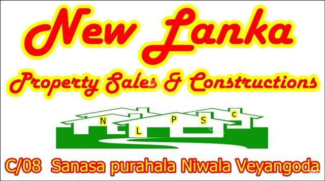New Lanka Property Sales & Constructions