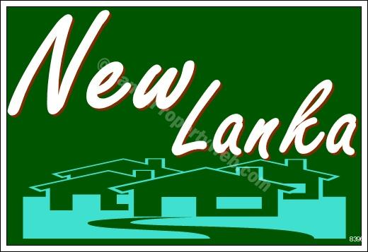 New Lanka Property Sales